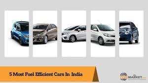high mileage new cars new high mileage cars archives tyremantra