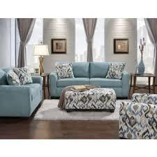 modern livingroom sets modern living room furniture sets shop the best deals for nov