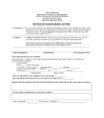 employee leave form medical leave form pdf download sample