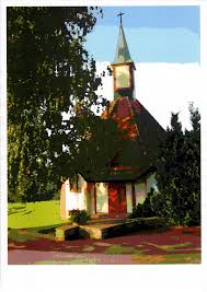 Bad Teinach Emberger Kirchenjubiläum 2016 Evangelische Kirchengemeinde Bad