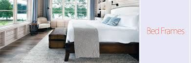 Stylish Bed Frames Contemporary Sleep Comfort Begins With Modern Stylish Bed Frames