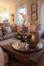 Interior House Decoration Ideas Best 25 Monochromatic Decor Ideas On Pinterest Unique Bedroom