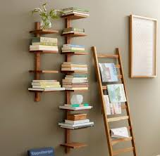 Leaning Shelves From Deger Cengiz by 182 Best Bookcases Images On Pinterest Book Storage Dream