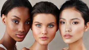 light medium skin tone how to determine your skin tone warm cool or neutral girlyvirly