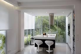 store cuisine store fenêtre enrouleur filtrant sur mesure