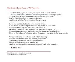 wedding quotes kahlil gibran poems kahlil gibran true quotes