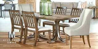 home interior shop value city furniture magnolia home magnolia home coffee table