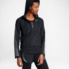 nike impossibly light jacket women s women nike impossibly light running jacket new zealand sale nike