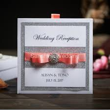 wedding pocket invitations custom pocket invitations reviews online shopping custom pocket