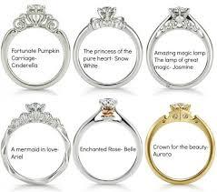 Pandora Wedding Rings by 20 Best Rings U0026 Ring Cushions Images On Pinterest Rings Ring