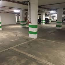 parcheggio auto porto civitavecchia il parcheggio parcheggio civitavecchia porto