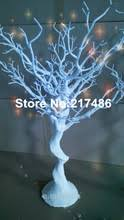 Tree Centerpieces Compare Prices On White Tree Centerpieces Online Shopping Buy Low