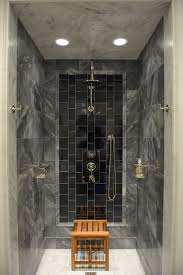 384 best bathrooms images on pinterest bathroom ideas room and