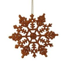 orange ornaments you ll wayfair