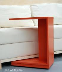 laptop table for couch ikea couch end table laptop couch table ikea www trinova org