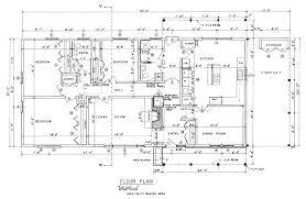 blue prints for a house houses blueprints blueprints for houses sims houses blueprints