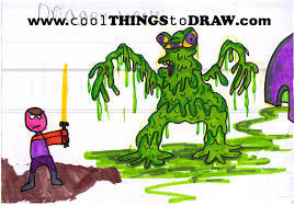 drawing ideas for kids cool easy things to draw that inspire