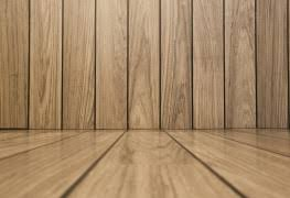 6 tips for caring for wood floors smart tips