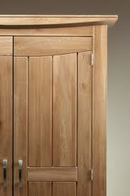best 25 oak wardrobe ideas on pinterest wooden wardrobe closet