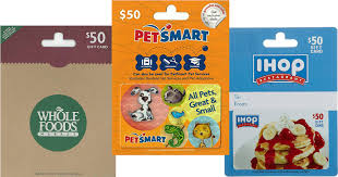 ihop gift cards gift card lightning deals starting soon save on whole foods