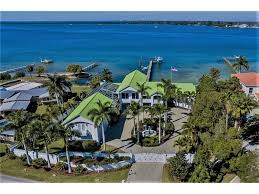 Old Florida Homes Bradenton Homes For Sales Premier Sotheby U0027s International Realty
