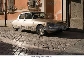 classic french car stock photos u0026 classic french car stock images