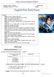 37 free esl harry potter worksheets
