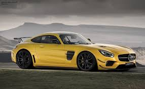 mercedes amg gt black series amg boss moers wants it digital