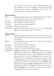 Salep Ikaderm makalah dermatitis atopik part 2