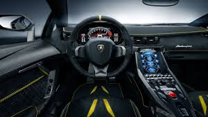 lamborghini supercar lamborghini wants your supercar to teach you to drive better wired