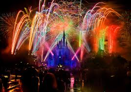 how much does a walt disney world vacation cost disney tourist blog