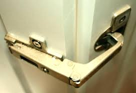 soft close cabinet hinges soft close kitchen cabinets soft cabinet closures soft close clip