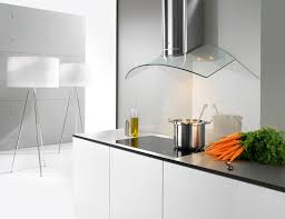 Miele Kitchen Design by Miele Cooker Hoods Kitchens