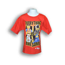kid u0027s licensed t shirts deals district