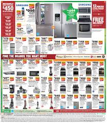 black friday cabinet sale incredible home depot breaks black friday majap ad twice home depot