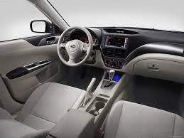 subaru hatchback spoiler 3dtuning of subaru impreza 5 door hatchback 2007 3dtuning com