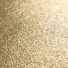 muriva gold wallpaper lipsy sequins metallic sparkle glitter