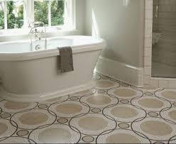 Beautiful Small Bathroom Flooring Options Granite Tiles Design - Bathroom flooring designs