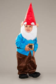 gnome costume for toddlers garden gnome costume for baby chasing fireflies