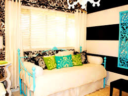 bedroom pleasant bedroom exquisite picture fresh painting daybed