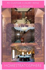 23 best wine cellar ideas images on pinterest wine cellars
