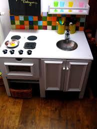 kinder spiel küche spielküche für kinder freshdads väter helden idole