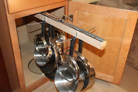 post taged with kitchen island carts u2014