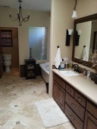 Bathroom Furniture San Diego by Bathroom Remodeling In San Diego By San Diego Kitchen Pros
