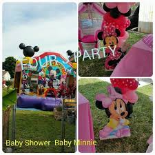 party rental hialeah baby shower party rentals in miami broward and hialeah scoop it