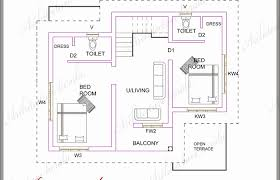 square floor plans for homes home plan square feet elegant sq ft house plans 2500 busilding 43000