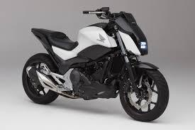 honda motors philippines honda riding assist technology self balancing motorcycle cycle world
