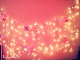 wall fairy lights bedroom best of bedroom medium fairy lights