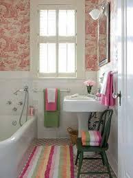 bathroom setting ideas 100 amazing bathroom ideas you ll fall in with