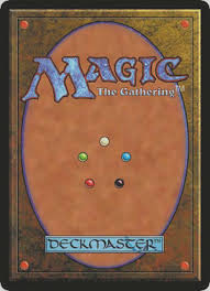 amazon magic the gathering black friday magic the gathering wikipedia
